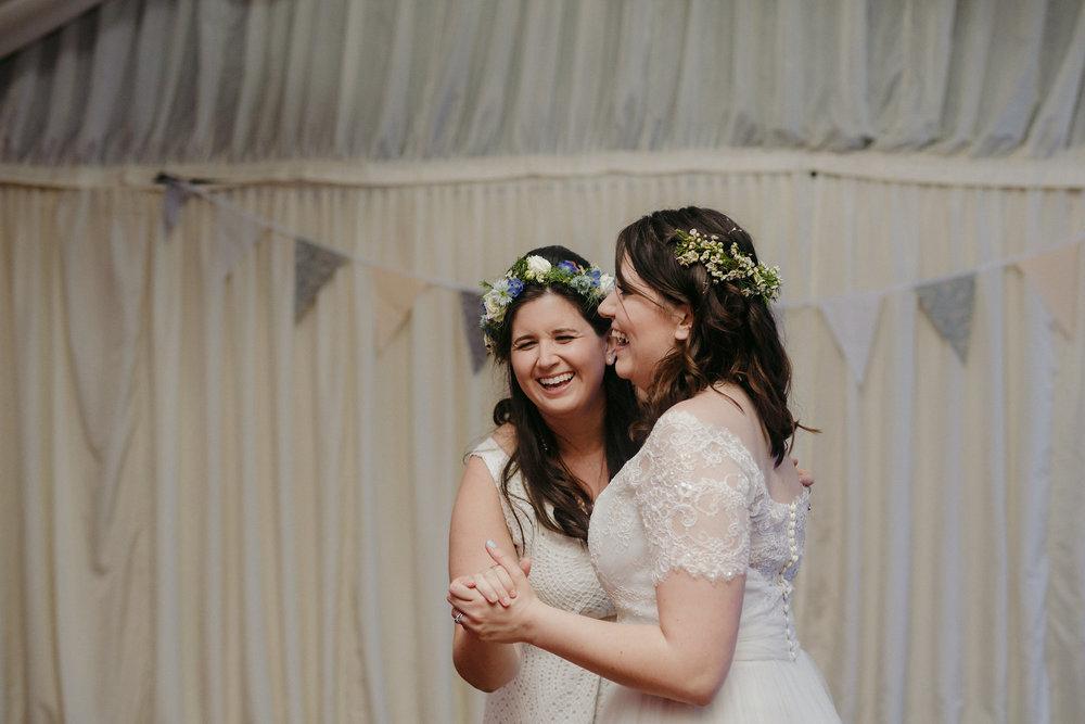 london_england_wedding_photographer-495.jpg