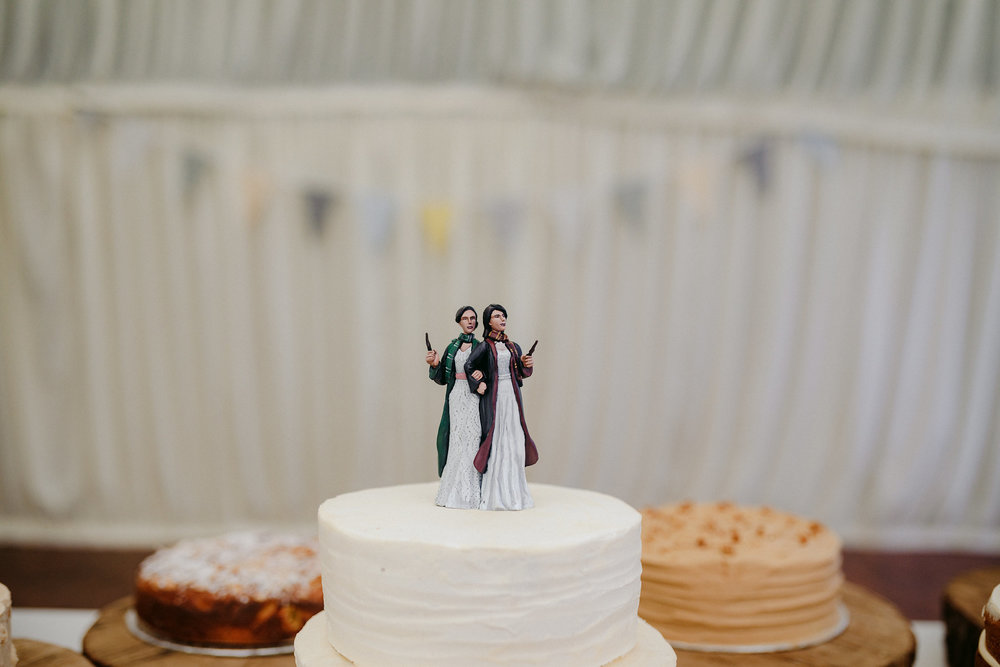 london_england_wedding_photographer-376.jpg