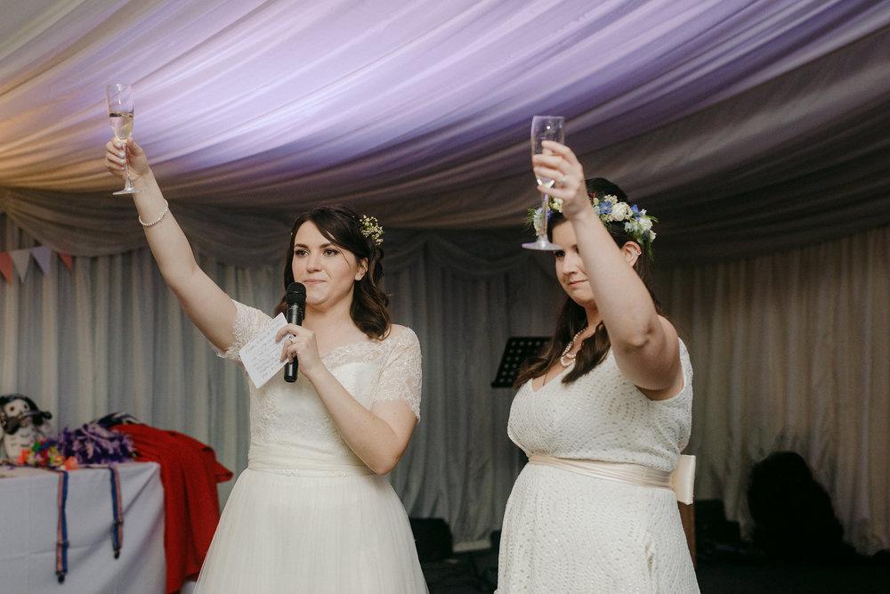 london_england_wedding_photographer-486.jpg