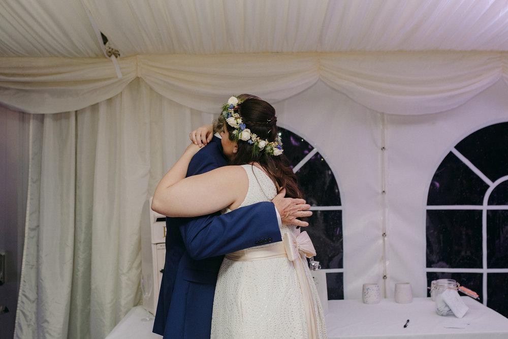 london_england_wedding_photographer-507.jpg
