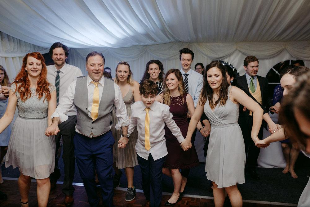 london_england_wedding_photographer-555.jpg