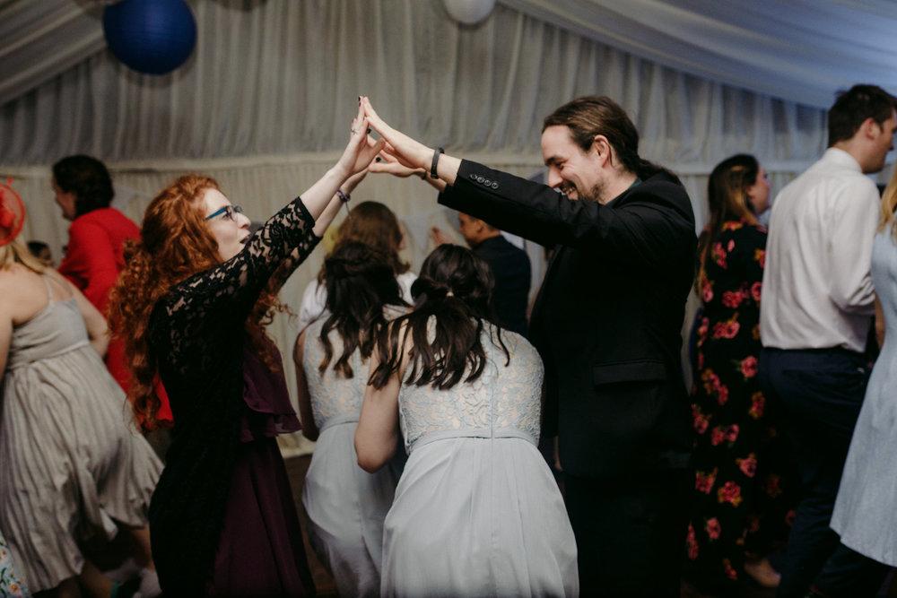 london_england_wedding_photographer-519.jpg