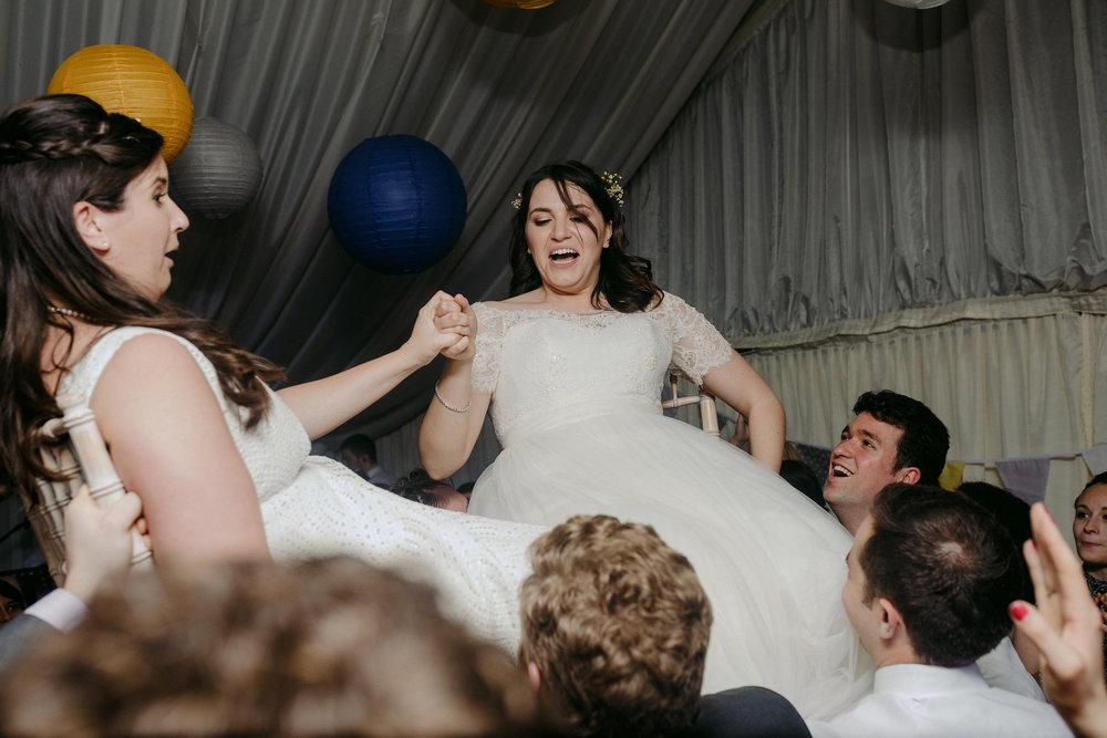 london_england_wedding_photographer-565.jpg