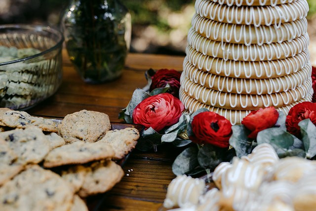 We're always here for some food + floral action. What a scrumptious way to tie the knot.⠀⠀⠀⠀⠀⠀⠀⠀⠀ • ⠀⠀⠀⠀⠀⠀⠀⠀⠀ • ⠀⠀⠀⠀⠀⠀⠀⠀⠀ • ⠀⠀⠀⠀⠀⠀⠀⠀⠀ • ⠀⠀⠀⠀⠀⠀⠀⠀⠀ #loveislove #junebugweddings #traveldeeper #photobugcommunity ⠀⠀⠀⠀⠀⠀⠀⠀⠀ #makeportraits #destinationelopement #weddinginsider #huffpostido #weddinginspiration #destinationwedding #weddingideas #elope #destinationweddings #soloverly #weddingphotographer #Nycelopement #destinationphotographer #APWwedding #elopement #europephotographer #dcwedding #elopementphotographer #elopements #feministphotographer #outdoorwedding #wantthatwedding #isaidyesofcourse #groom #groomideas #groominspiration