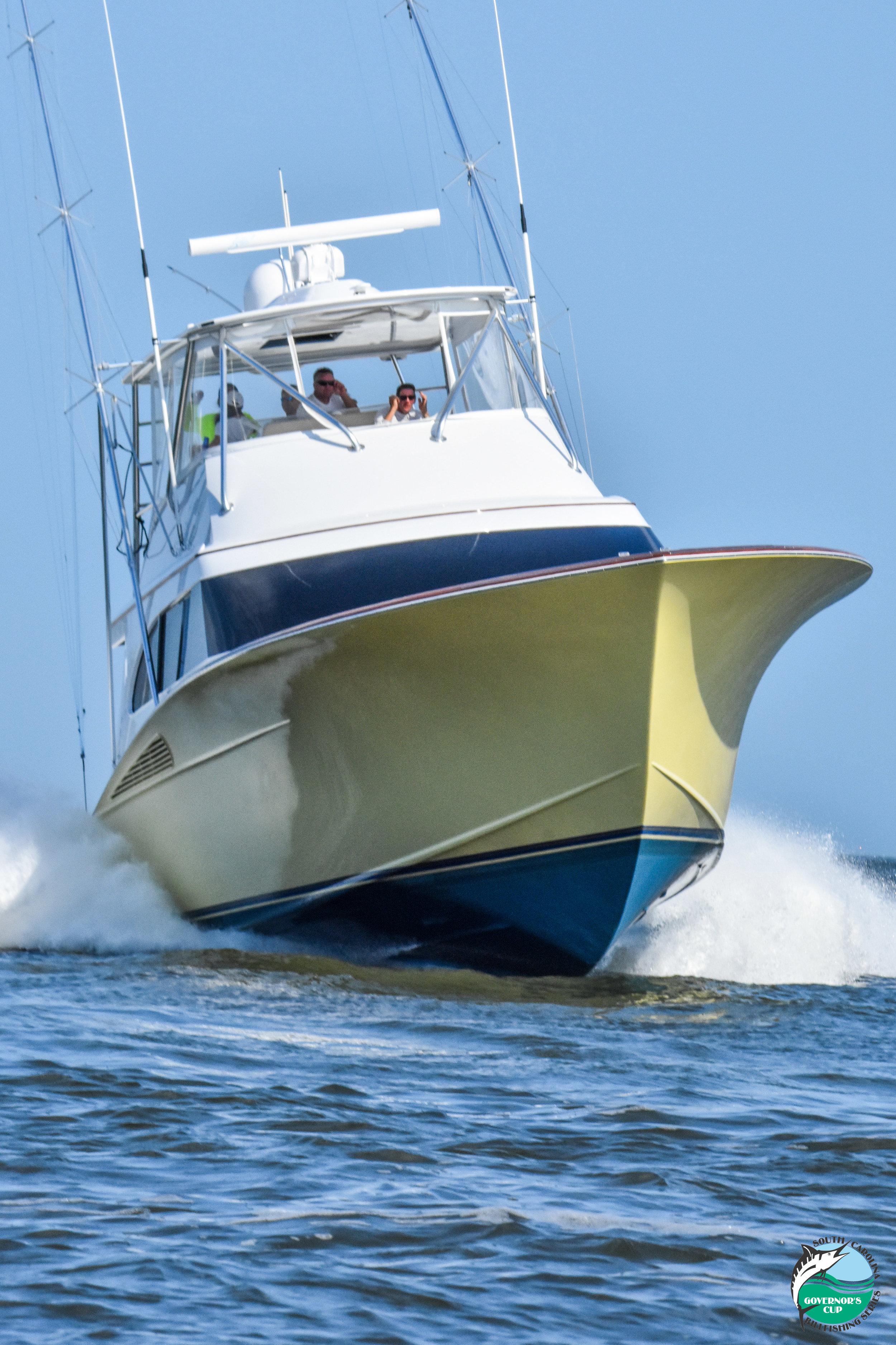 A Step-by-Step Guide to Shrimp Baiting — South Carolina Coastal