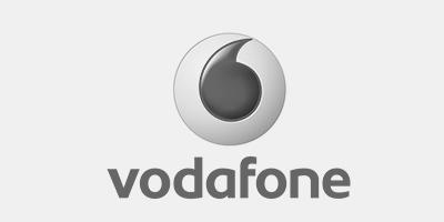 Vodafone copy.jpg