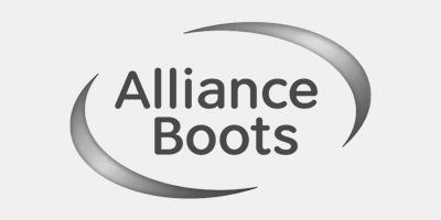 Boots copy.jpg