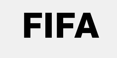 FIFA copy.jpg