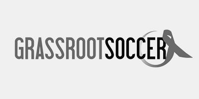 Grassroot Soccer copy.jpg