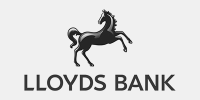 Lloyds copy.jpg