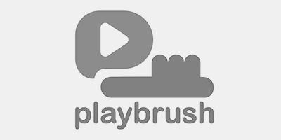 Playbrush.jpg