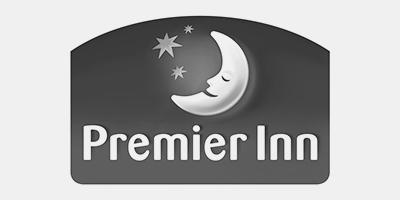 Premier Inn copy.jpg