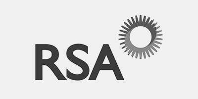 RSA copy.jpg