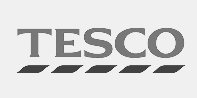Tesco copy.jpg