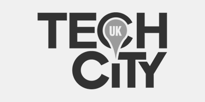 Tech City copy.jpg