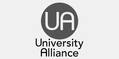 University Alliance copy.jpg