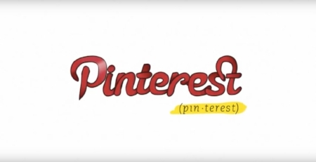 WATCH : BreadnBeyond: What is Pinterest. An explainer film.