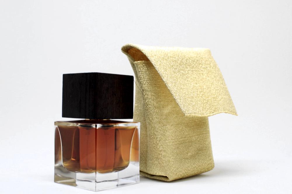 Diser perfume