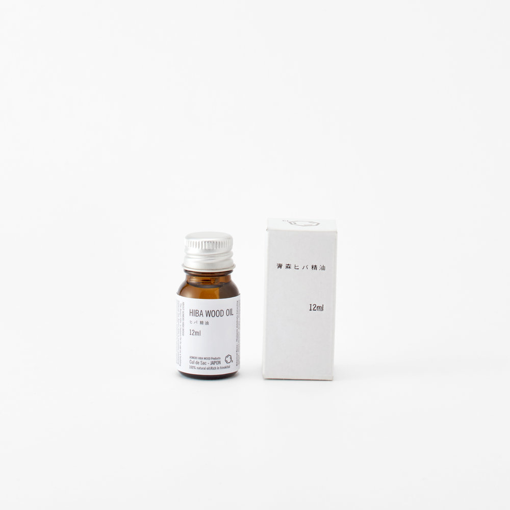 CJ-0001 wood oil 12 ml.jpg