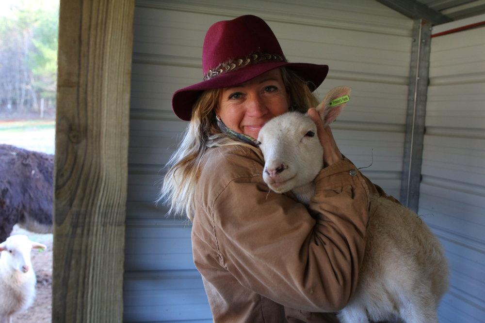 Franny and Lamb1.jpg