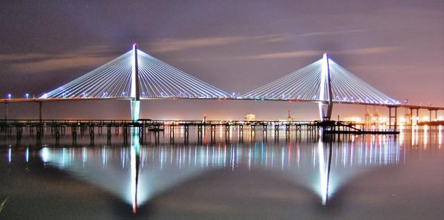 Charleston_South_Carolina_Tourist_Attractions.JPG