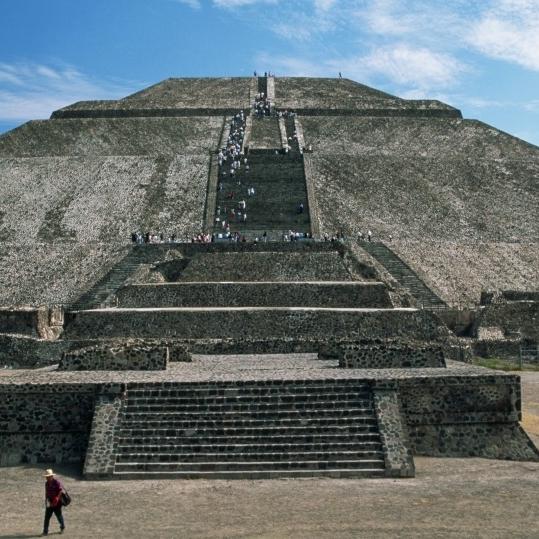 pyramid-sun-teotihuacan-P.jpeg