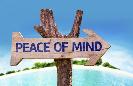 peace_of_mind_page.jpg