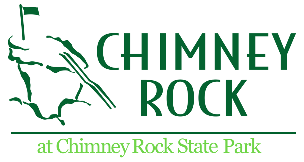 chimneyrock_2color_horizontal.png