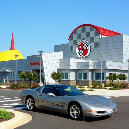 corvette-museum.jpg