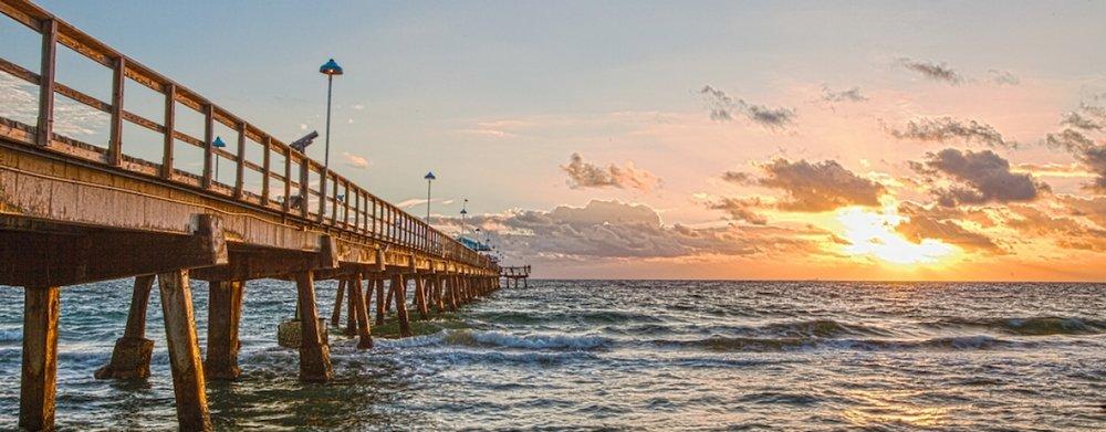 LBTS-pier-sunrise.jpg