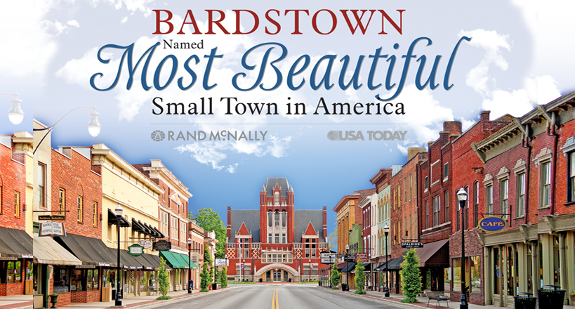 Bardstown.png