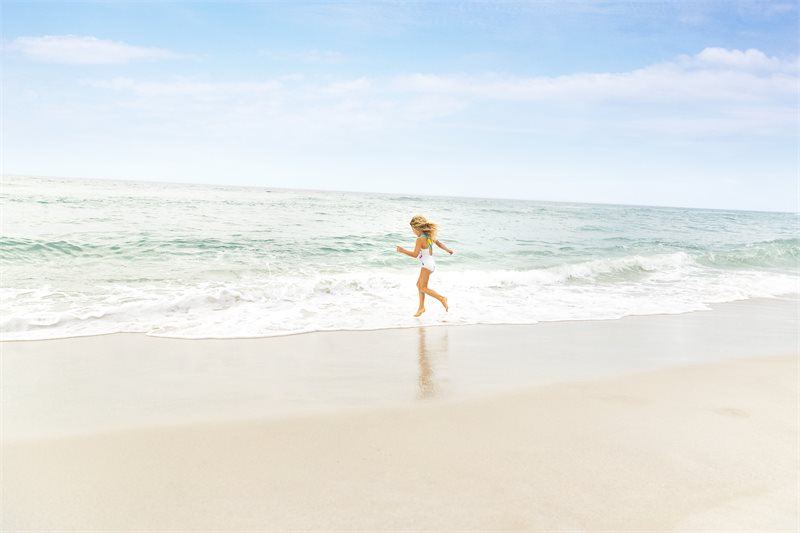 Navarre Beach.jpg