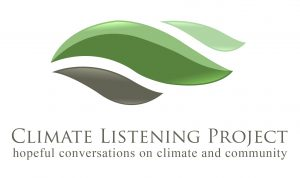 Climate-Listening-Project-NO-BG-01-e1490110415428-300x178.jpg