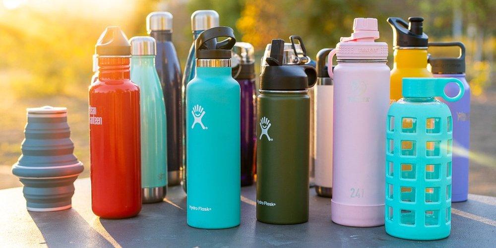 water-bottles-top-2x1-lowres1024-01000.jpg