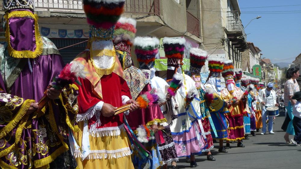 San Roque Festival.JPG