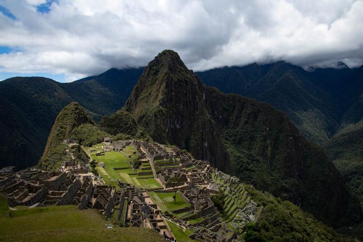 Machu Picchu-1570610.jpg