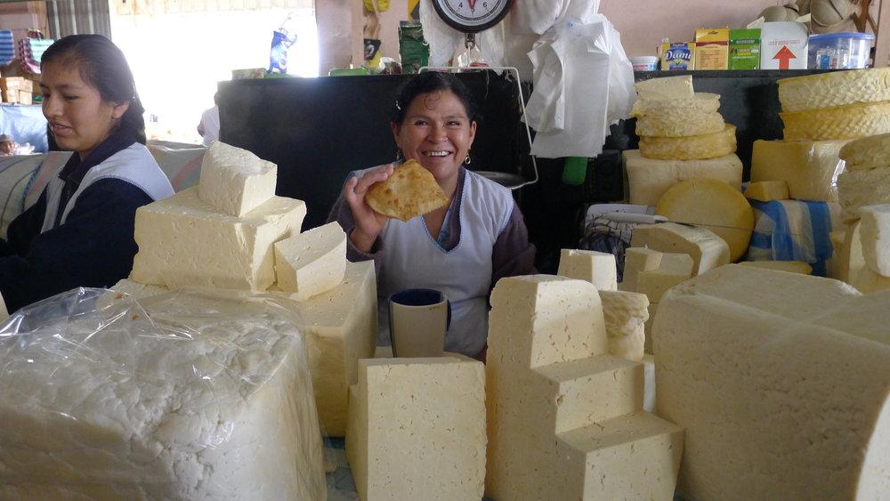 Cheese Vendor.JPG