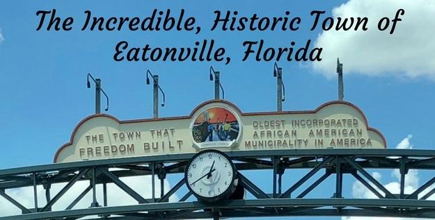 Eatonville.jpg