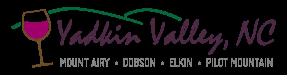 Surry Co-Yadkin Valley logo.png