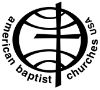 A region of the American Baptist Churches USA.