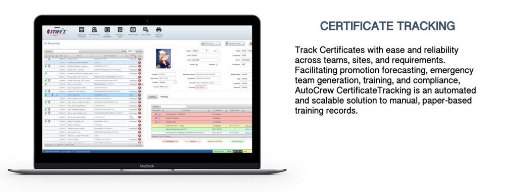 ScreenshotCertificateTracking3.png