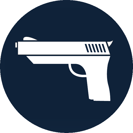 feature icon - shooter.png