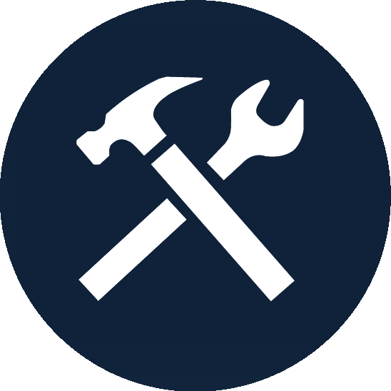 feature icon - tools.png