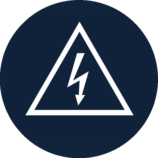feature icon - power outage.png