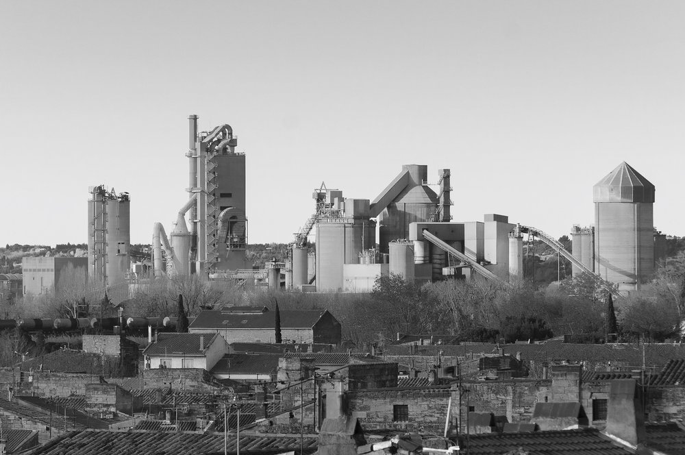 factory-1983460_1920.jpg