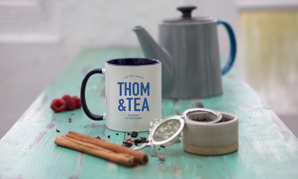 THOM&TEA-Home-Gallery-1.jpg