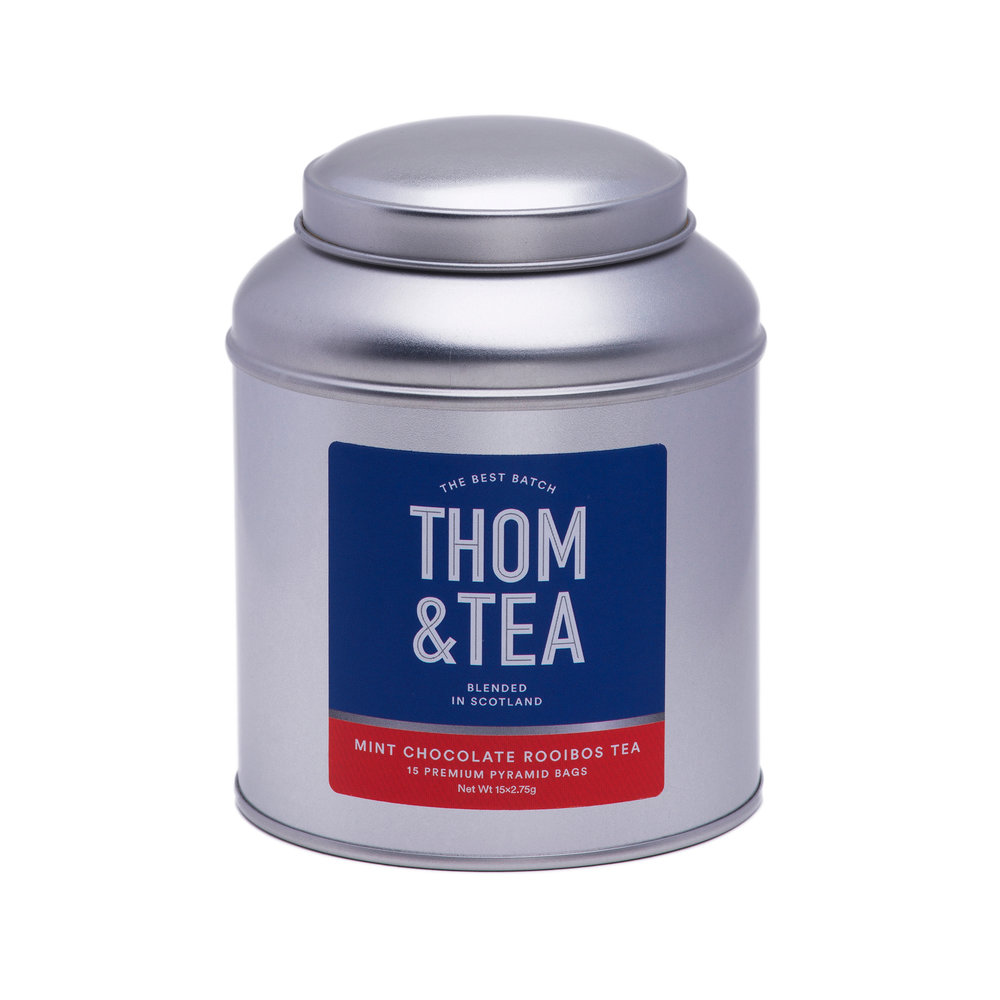 THOM&TEA-Mint-Choc-Medium-Tin.jpg