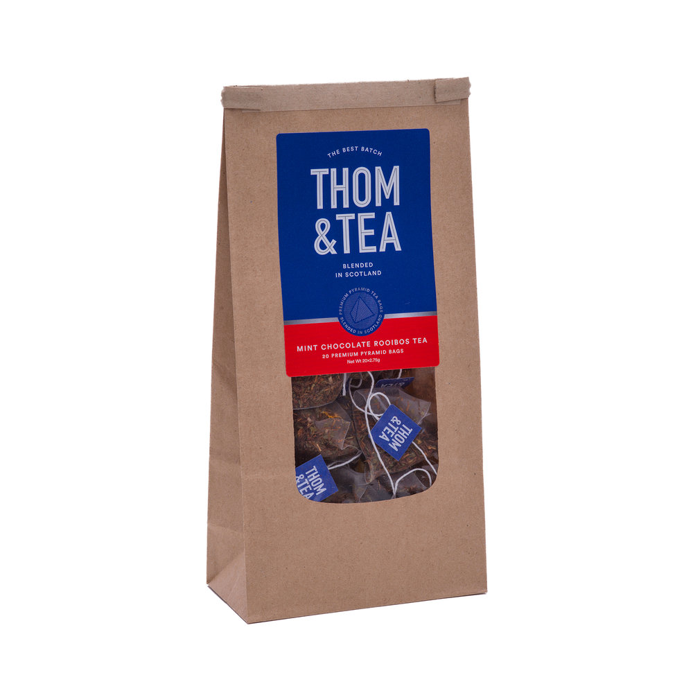THOM&TEA-Mint-Choc-Refill-Bag.jpg