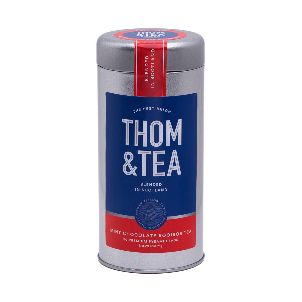 THOM&TEA-Mint-Choc-Large-Tin.jpg