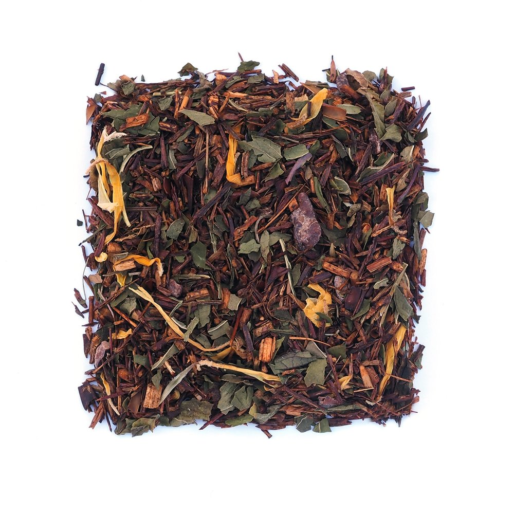 Mint Choc Rooibos Premium Retouched.jpg